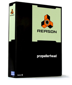 category_reason_version_4.jpg