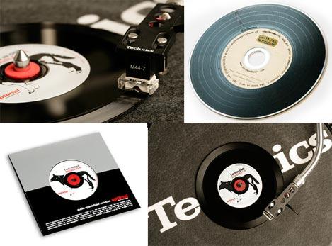 vinyldisc.jpg