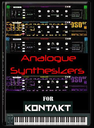 kontaktanaloguesynthesizers.jpg