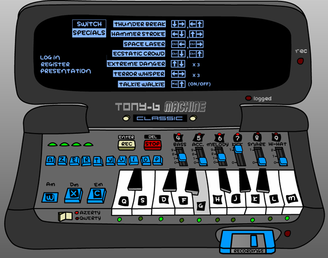 analog-synth.png