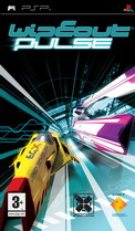 wipeoutpulse_packshot_250x250.jpg