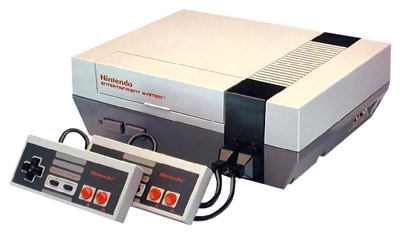 database-hardware-nes01.jpg