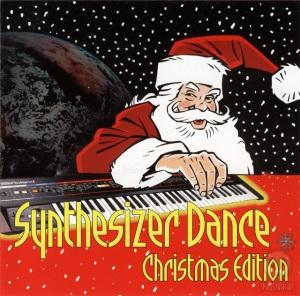 humphreyrobertson-synthesizerdancechristmasedition-hyps71032_front