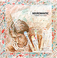 200px-yukihiro_takahashi_-_neuromantic_album_cover