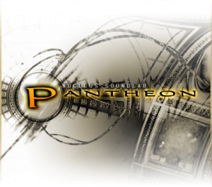 pantheon-web
