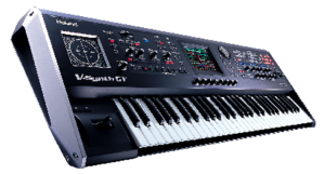 roland-v-synth