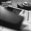 nautilis2