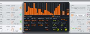 operator_waveform