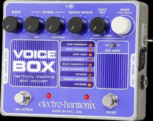 voice-box1