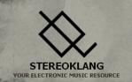 stereoklang logo 2