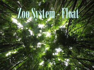 Zoo System - Float